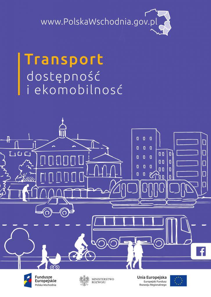 POPW_transport_plakat