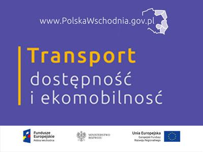 transport-dostepnosc-mobilnosc-ue
