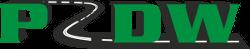 Logo PZDW Kolor